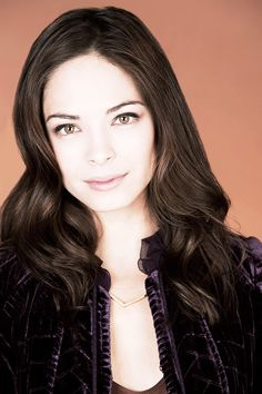 365/199 Days of Kristin Kreuk