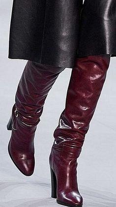 Baby Mädchen Winter Fell Stiefel Boots 18 ~ECHTES LEDER~ rosa mit Blume Handmade