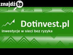 Inwestujesz czas i zarabiasz do 1000 zł