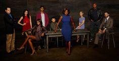 Le regole del delitto perfetto nuovi avvincenti episodi nella seconda stagione della serie in onda s
