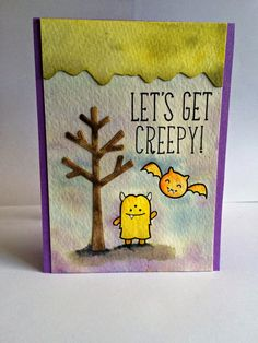 This week we are teaming up with our friends over at Perfect Paper Crafting! They have really...