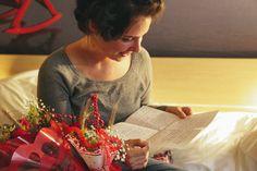 As mais lindas palavras de amor são ditas no silêncio de um olhar    #wedding #weddingday #weddingphotography #love #instagood #beautiful #happy #FotoVilasBoas #AmoresQueInspiram #valedoparaiba #sjc #sp #taubate #jacarei #noivas2017 #casamento2017 #casamentocriativo #casamentos #noivado #noivas2018 #destinationwedding #weddingexperience #weddingbrasil #fotografiadecasamento #vestidadenoiva #lapisdenoiva #bridestyle #bride #groom #mywed
