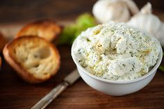 1000+ images about dips and appetizers on Pinterest | Hummus, Food ...
