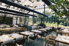 「restaurant en kwekerij de kas」の画像検索結果