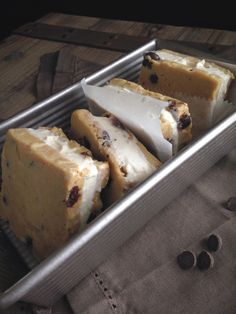 Paleo Cookie Dough Ice Cream Sandwich omg!!!!