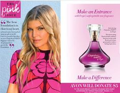 AVON's line of Women's Fragrances has everything from perfume and body spray to fragrant body lotion and shower gel. Discover your new favorite Fragrance today! Avon Perfume, Avon Catalog, Avon Online, Avon Rep, New Fragrances, Site Web, Parfum Spray, Skin So Soft, Body Spray