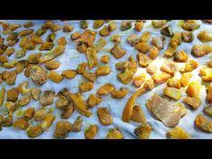Fish Pickle Chepa Pachhadi Preparation Recipe By Naveena Pujari Chicken Pickle, Pickles, Stuffed Mushrooms, Cooking Recipes, Fish, Vegetables, Youtube, Stuff Mushrooms, Chef Recipes