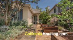 Meadow Wood Thousand Oaks Single Story Home For Sale by Jeffrey Diamond ...