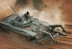 A MBT during a training exercise somewhere near the western border. T 72, Gundam Wallpapers, Military Armor, Military Photos, Armored Vehicles, Armors, Wwi, Warfare, Military Vehicles