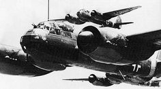 junkers-ju-88-a-4-bomber-01.png (550×305)