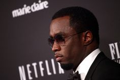 Diddy Reportedly Closing Bad Boy Records For Good
