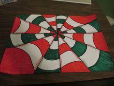 easy art projects on pinterest easy art op art and art