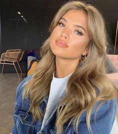 Brown Wigs Lace Hair Blonde Wig Wigs With Bangs Greek Hairstyles Mens Curly Hairstyles 2018 Pixie Haircuts 2018 Short Hairstyles For Long Faces 2018 Short Choppy Hair Long Face Hairstyles, Summer Hairstyles, Greek Hairstyles, Fringe Hairstyles, Short Choppy Hair, Long Bangs, Lace Hair, Hair Inspiration, Hair Makeup