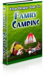 Check it out & enjoy!  This Ebook and 5 other FREE Ebooks at www.mycampstore.com