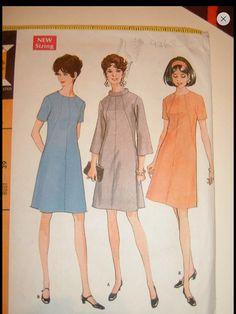 McCalls 9268, Size 16 Dress Patterns, Size 16, Disney Characters, Fictional Characters, Disney Princess, Dresses, Gowns, Dress Making Patterns, Dress