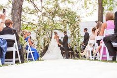 #119 #Philadelphia #Pennsylvania #Wedding #Ceremony #Couple #Bride #Groom