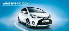 New & Used Toyota cars for sale - used cars, Toyota genuine parts and service available from Farmer and Carlisle Group in Leicester and Loughborough Toyota Dealers, Used Toyota, Car Deals, Toyota Cars, Carlisle, Leicester, Cars For Sale, Farmer, Motors