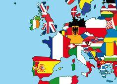 Frankreich ist zurück im EURail Select Pass von Falk Werner · http://reisefm.de/tourismus/frankreich-eurail-select-pass/ · Frankreich verkauft seine Bahntickets wieder mit EURail. Mit dem EURail Pass können Sie Teile Europas in der 1. Klasse abfahren.