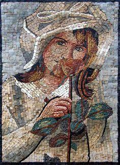 MS142 by Phoenician Arts, via Flickr