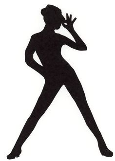 The latest dancewear and high-ranked leotards, jazz, valve and ballerina sneakers, hip-hop apparel, lyricaldresses. Jazz Dance, Dance Art, Dark Fantasy Art, Baile Jazz, Baile Hip Hop, Dance Silhouette, Silhouette Images, Dance Project, Alvin Ailey