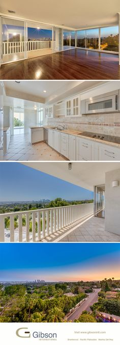 Rare opportunity in Sierra Towers. Live in the heart of West Hollywood in this celebrity enclave. Full service building so you can enjoy the lifestyle you deserve. Contact agent Su-Z Schneider. Los Angeles Homes, Local Real Estate, West Hollywood, Towers, Opportunity, Interior Decorating, Celebrity, Houses, Mansions