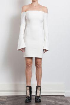 Cinq a Sept/ Niara Dress