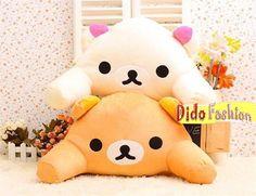 pl498413-cute_little_bear_back_cushion_waist_cushion_pillow.jpg (640×492)