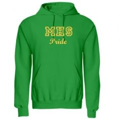 McAuley High School - Portland, ME   Hoodies & Sweatshirts Start at $29.97