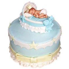 Premium birthday cakes for premium one