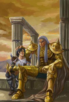 giant star-Gift to Kimyri by crown207.deviantart.com on @deviantART