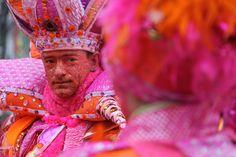 Carnaval+2010+in+Maastricht