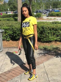 How to dress nice for school clothes 38 Ideas Boujee Outfits, Dope Outfits, School Outfits, Trendy Outfits, Summer Outfits, Fashion Outfits, Womens Fashion, Fashion Ideas, Concert Outfits
