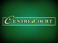 Centre Court Slot Machine, Casinò online Voglia di Vincere #Slot, #Slotmachine, #Vogliadivincere, #Casino #online Slot Machine, Arcade Machine