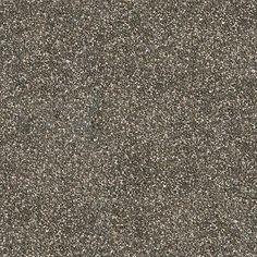 Textures Texture seamless   Asphalt texture seamless 07204   Textures - ARCHITECTURE - ROADS - Asphalt   Sketchuptexture