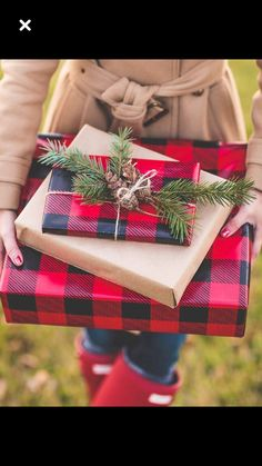 CYBER MONDAY EXCLUSIVE: 2 hour on-line styling session. $375 (regularly $500). Consultations available nationwide for men and women. Special rate until 12/24/17. BE THE HERO, GIVE THE BEST GIFT EVER!