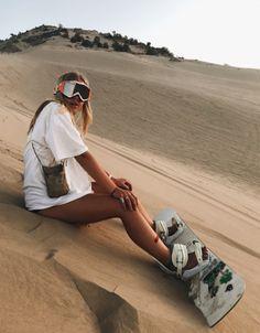Summer Aesthetic, Travel Aesthetic, Adventure Awaits, Adventure Travel, Foto Cowgirl, Summer Goals, Summer Bucket Lists, Travel List, Travel Goals