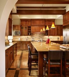 Google Image Result for http://www.accentondesign.net/Portals/92553/images/craftsman_kitchen-resized-600.png