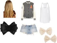 """""""swag of justin"""" by soleil-olivia on Polyvore"""