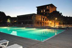 Hotel Castel Luberon #Provence #Frankrijk #lavendel #paars #natuur #hotel #reizen #travel #travelBird #natuur #cultuur #vakantie #zon #zomer #zonvakantie #zomervakantie