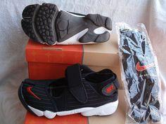 http://www.nikeriftshoes.com/womens-nike-air-rift-94-p-173.html Only$58.30 WOMENS #NIKE AIR RIFT 94 #Free #Shipping!