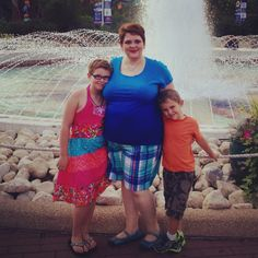 """""""10 Things I Learned at SeaWorld San Antonio"""" by blogger Jennifer after her recent #AdventureCon trip"""