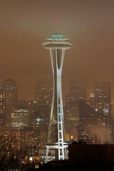 Lower Queen Anne,Seattle,WA,Estados Unidos da América