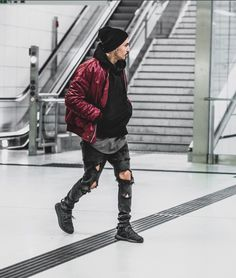 4 Robust Cool Ideas: Urban Wear Nars Cosmetics urban fashion for men accessories.Urban Dresses Blue urban fashion for men accessories. Indie Outfits, Grunge Outfits, Outfits Casual, Style Outfits, Style Casual, Urban Outfits, Men's Style, Style Men, Casual Wear
