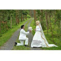 #foto #prewedding Dika+Ayu #preweddingphotoshoot at #Yogyakarta #fotoprewedding #preweddingpic #preweddingphoto http://prewedding.poetrafoto.com