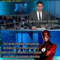 King Of Fighters, Flash Barry Allen, The Flash Grant Gustin, The New Mutants, Funny Memes, Jokes, Supergirl And Flash, Arrow, In The Flesh