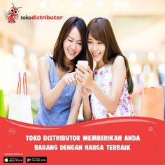 tokodistributor.com