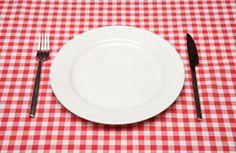 Most Simple Tricks Can Change Your Life: Reduce Cholesterol Blood cholesterol symptoms arthritis. Cholesterol Symptoms, Cholesterol Lowering Foods, Cholesterol Levels, Tzatziki, Feta, Zucchini Puffer, Nutrition Articles, Food Nutrition, Nutrition Guide