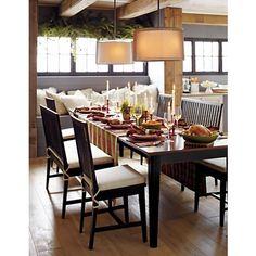 pranzo-ii-extension-dining-tables.jpg 469×469 pixels