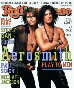 AEROSMITH frontman Steven Tyler will grace the cover of Rolling Stone magazine. The issue hits the stands on Friday, April The singer previo. Dr Hook, Rolling Stone Magazine Cover, Steven Tyler Aerosmith, Joe Perry, Cinema, Rockn Roll, Raining Men, My Music, Music Life