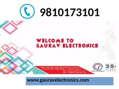 #Speakers in #India http://www.gauravelectronics.com/ Gaurav Electronic produced  many best electronic parts like TV speaker, #pa speaker and many more. We offer the best electronics parts in india.For more detail contact us or visit my site.